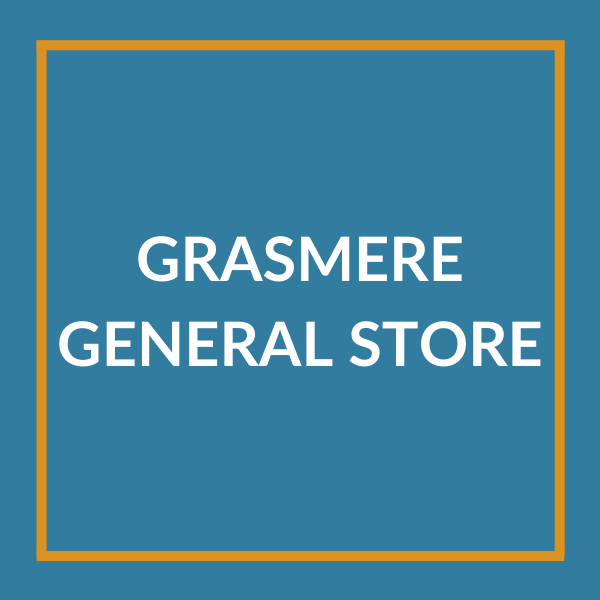 Grassmere General Store