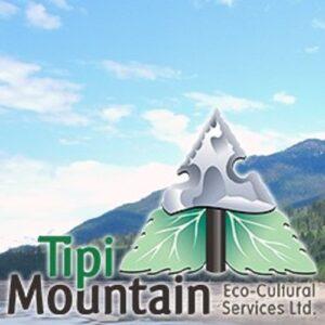 Tipi Mountain Eco-Cultural Services