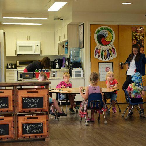 Aqamnik Daycare_child care and preschool_KtunaxaReady__34