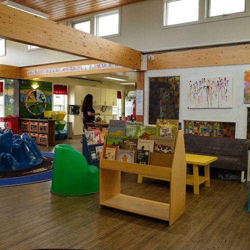 Aqamnik Daycare_child care and preschool_KtunaxaReady__37