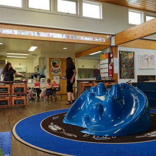 Aqamnik Daycare_child care and preschool_KtunaxaReady__42