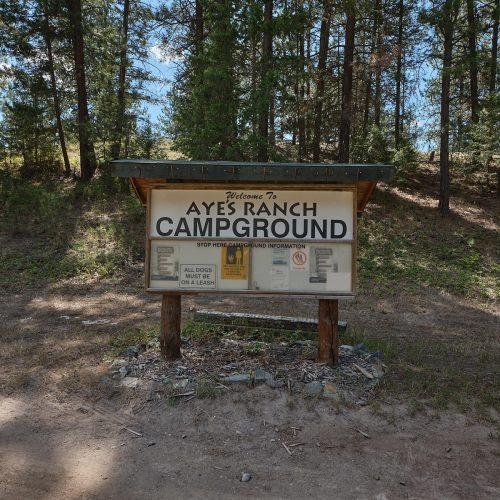 Ayes Ranch_Koocanusa Campground_KtunaxaReady_10