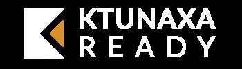 ktunaxa-business-directory-logo-350-100